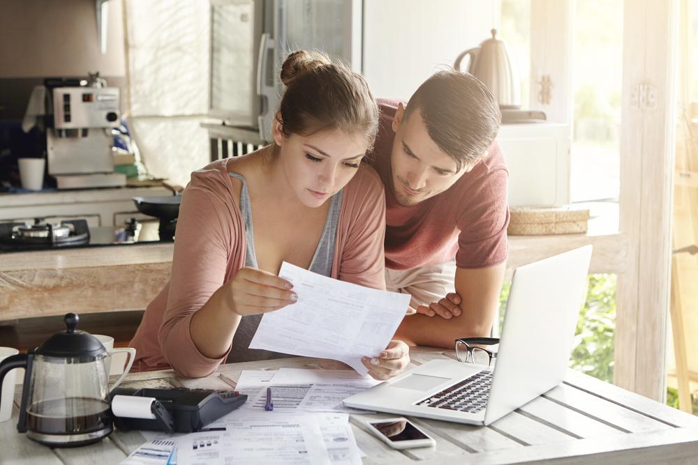 生命保険は相続税の課税対象!剰余金や配当金、契約者貸付がある場合は?