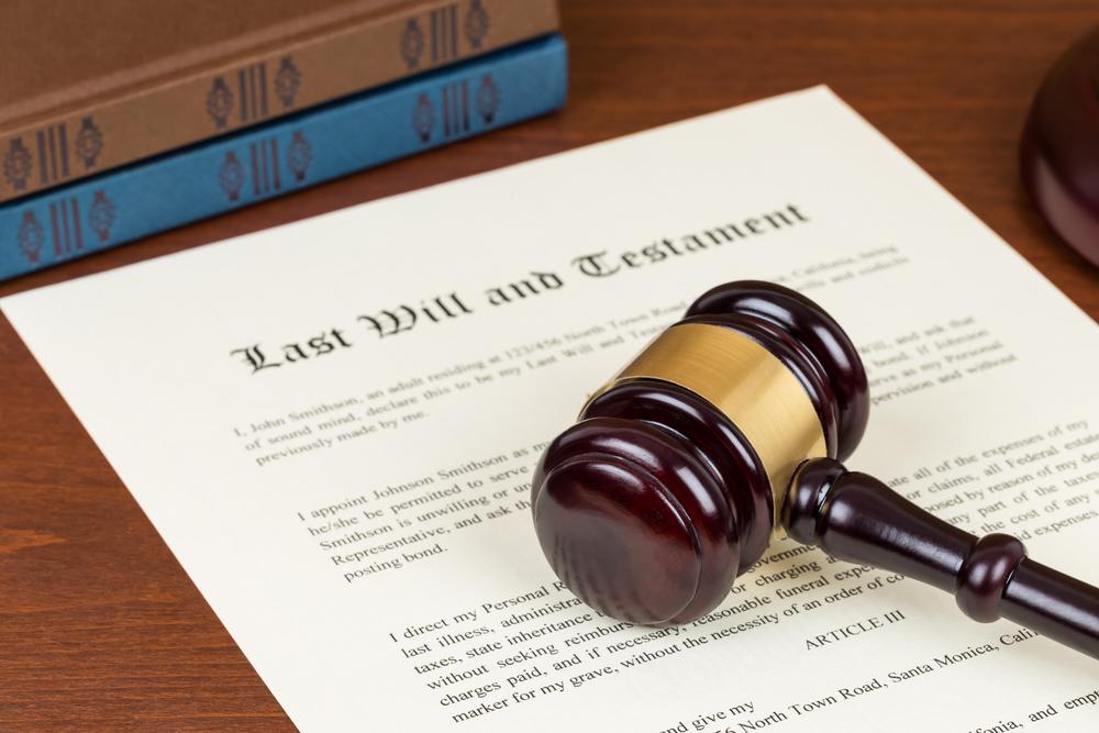 相続税は10か月以内に納めないとペナルティ?追徴課税の全知識