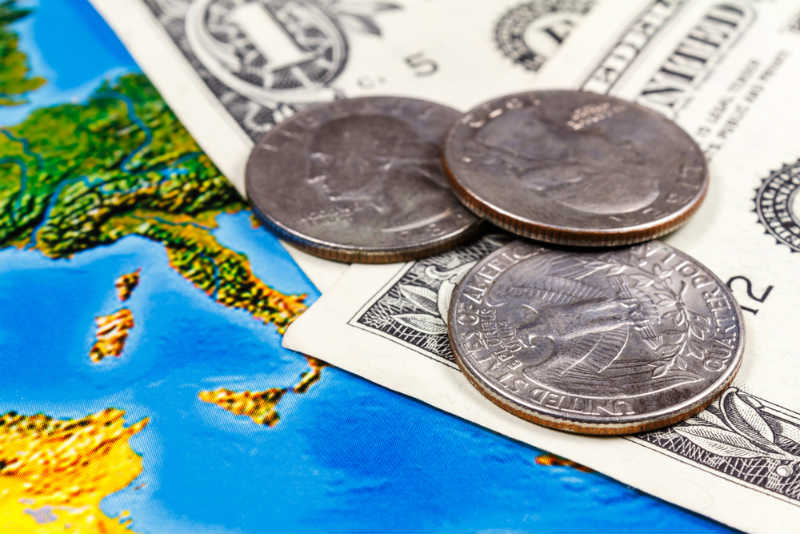 海外移住すれば相続税を支払う義務がなくなる?仕組みと注意点について