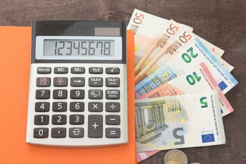 非上場株式を相続したら相続税評価額はいくら? 知っておくべき3つの評価方法