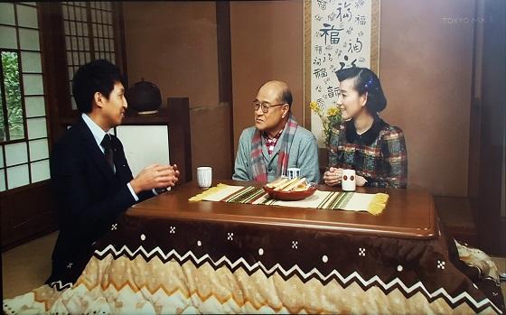 【TV】TOKYO MX「ぷらちなライフ」(2016.3.6放送)に出演しました。