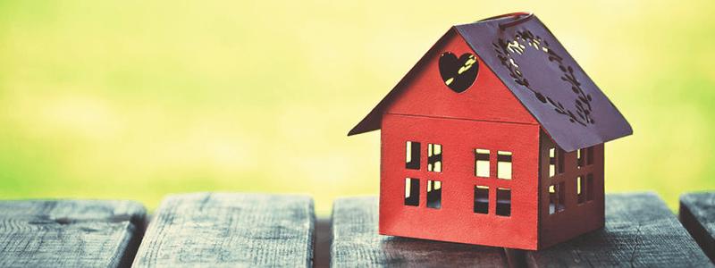 『特定居住用宅地等』(小規模宅地等の特例)とは。相続税専門税理士が詳しく解説!
